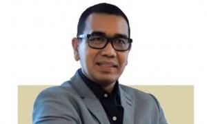 Jubir TKN KIK: Sikap Jokowi ke Anies Sama Seperti Sikap Kepada Habib Rizieq