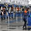 Rapid Test Bekas Dipakai di Bandara Kualanamu, DPR Sebut Insiden Memalukan