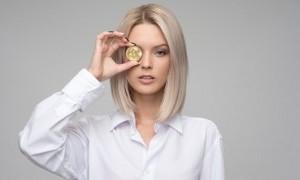 Turun-Naiknya Harga Cryptocurrency Dipengaruhi Banyak Faktor