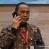Dalih Hukum 'Pembenaran' KPK Nonaktifkan Novel dkk versi Dewas Indriyanto