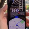 Google Maps Tingkatkan Fitur AR 'Live View', Intip Kecanggihannya