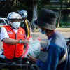 5 Program Pemkot Bandung Hadapi PHK dan Pengangguran