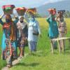 Meski Kasus Meningkat, Sumatera Barat Tak Akan Perpanjang PSBB