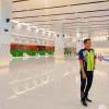 Lion Air Berhenti Beroperasi, Begini Kondisi Bandara Adi Soemarmo Solo Saat Ini