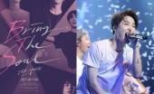 BTS Kembali Mengguncang Dunia dengan 'Bring The Soul: The Movie'