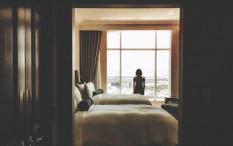 Staycation di Hotel Mewah Cara Manjakan Diri di Akhir Tahun