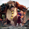 Riot Games Rencanakan League of Legends Cinematic Universe