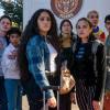 Tak ada 'Generation' Musim Kedua di HBO Max