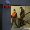 Gubernur Sulsel Jadi Tersangka Dugaan Korupsi, Ini Sosok yang Paling 'Diuntungkan'