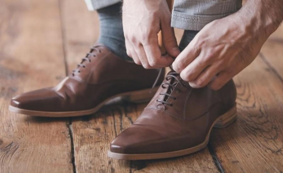Beda Sepatu, Lain Pula Ikatan Talinya, Cek 5 Gayanya