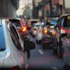 Sri Mulyani Perluas Kebijakan PPnBM, Kendaraan 4x2 dan 4x4 Dapat Relaksasi