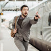 Sering Terlambat? 4 Tips ini Bisa Membantu untuk Selalu 'On Time'
