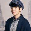 Baekhyun EXO Muncul di Buku Pelajaran