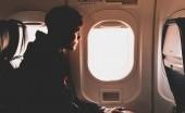 Menghilangkan Tekanan udara pada Telinga di Dalam Pesawat