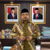Ingat, Menteri Agama Berpesan Jangan Cederai Hikmah Ramadan