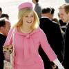 Lanjutkan Proses Produksi, 'Legally Blonde 3' Tayang 2022