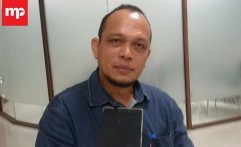 Gerindra Yakin Hak Angket KPK Gugur Sendiri