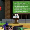 Tahun Depan, Pemain Minecraft: Java Edition Masuk Menggunakan Akun Microsoft