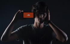 SoundCloud akan Bayar Artis Indie Berdasar Pendengar