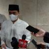 Pemprov DKI Pertimbangkan Penghentian Swastanisasi Air Rekomendasi KPK