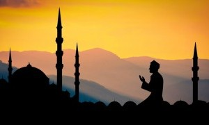 Bersiap Menanti Ramadan, ini Awal Bulan Puasa di Berbagai Negara