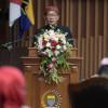 Ultah Bandung Ke-211 Tahun, Ridwan Kamil Ingatkan Reformasi PNS