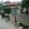 Ribuan PKL Yogyakarta Gulung Tikar, Berharap Dapat Bantuan Pemerintah