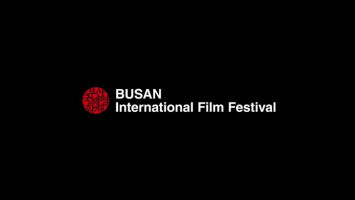 'On Screen Section', Kategori Baru di Festival Film Busan