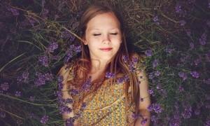 6 Manfaat Luluran Bagi Tubuh