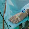 Jagoan Negeri Aing Berjuang Mencari Rumah Sakit Non-COVID
