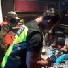 Pemprov DKI Pastikan Tempat Karaoke Segera Dibuka