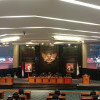Ketua DPRD DKI Tunda Rapat Paripurna Interpelasi Formula E