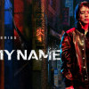 K-Drama 'My Name' Berpotensi Saingi Kesuksesan 'Squid Game'