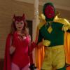 Persiapkan Kostum Couple Unik untuk Rayakan Halloween