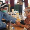 Varian Baru COVID-19 Masuk Indonesia, Pemerintah Harus Tingkatkan Surveilans