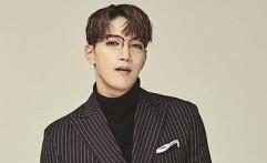 JYP Entertainment Minta Maaf Karena Jun.K 2PM Mabuk Saat Mengemudi