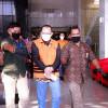 Petugas Rutan KPK Polisikan Nurhadi Atas Dugaan Pemukulan