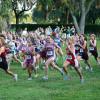 Lari Maraton Memiliki Berbagai Manfaat, Tapi.....