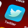 Twitter Rilis Kebijakan Baru Terkait Verifikasi Centang Biru