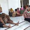 BNPB Mulai Lakukan Penanganan Darurat di Wilayah Gunung Merapi