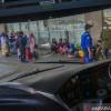 Polda Metro Gelar Operasi Besar-besaran untuk Minta Warga Tak Mudik