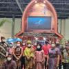 Lewat ATM Dubai 2021, Kemenparekraf Berharap Wisata Indonesia Pulih