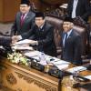 DPR Nilai Kunjungan Anies Baswedan ke Ahok Menyejukkan