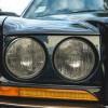 COVID-19 Jadi Momentum Baik untuk Penjualan Mobil Bekas