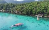 Melancong ke Sabang? Jangan Lewatkan 4 Spot Diving Terkenal di Pulau Weh