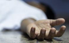 Dibunuh Pacar Sendiri, Seorang Wanita Tewas Mengenaskan di Apartemen Margonda Residence