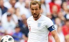 10 Pesepakbola Terberat di Piala Dunia 2018