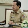 Angka Harian COVID-19 di Bogor Lebih dari 300 Kasus, Bima Arya: Ini Tanda Bahaya
