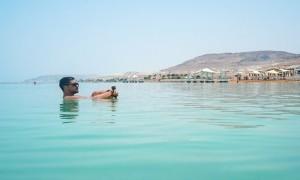 5 Tempat Wisata Dunia Ini Bikin Tubuh Bugar