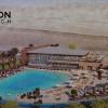 Mike Tyson Segera Buka 420 Hektare Resort Istimewa di California